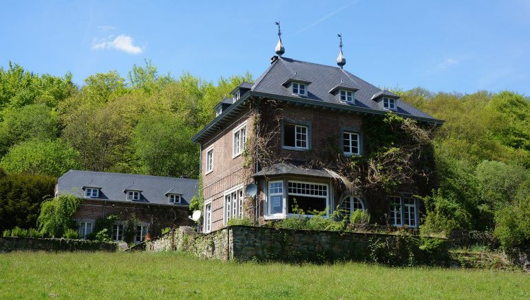 huis snel verkopen belgië